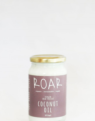 ROAR Coconut Oil 300ml
