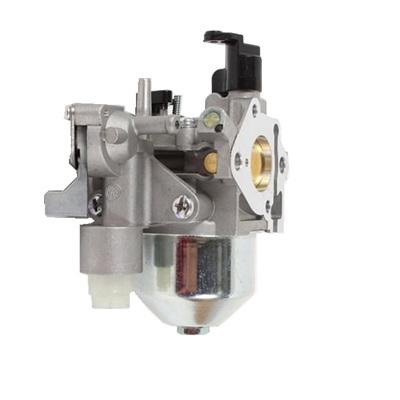 Robin Carburetor for  EX27 Engine