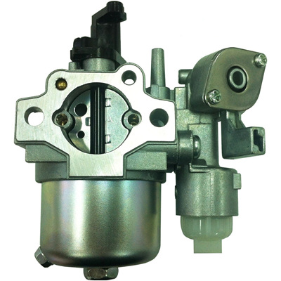 Robin Carburettor for EX21 Engine