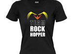 Rockhopper Women's T-shirt