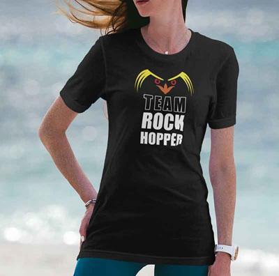 Rockhopper Women's T-shirt
