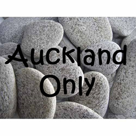 Rocks Rocks Rocks - AUCKLAND ONLY