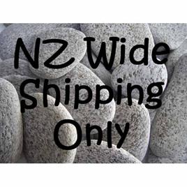 Rocks Rocks Rocks - NZ Wide