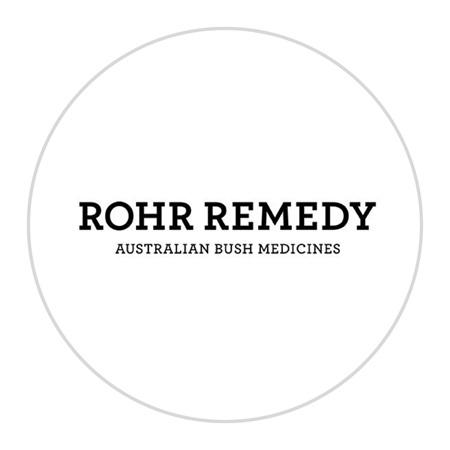 Rohr Remedy