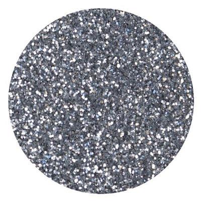 Rolkem Crystals Glitters