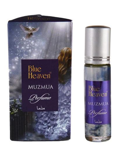 Roll on perfume - MUZMUA