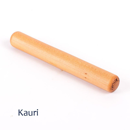 Rolling Pin Mini - No Handles