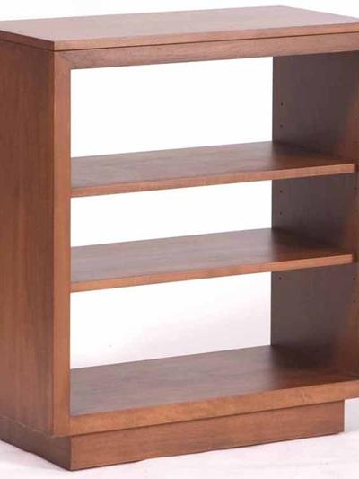 Roma Mini Bookcase