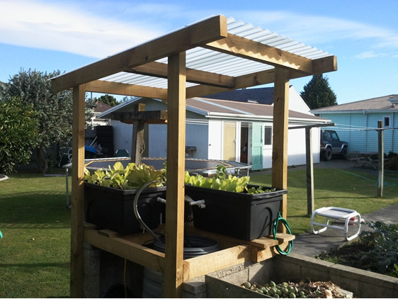Romalite, polycarbone roofing, polycarbonate sheet, PVC roof, PVC sheet