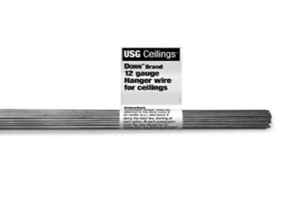 Rondo ceiling wire - 3.6m
