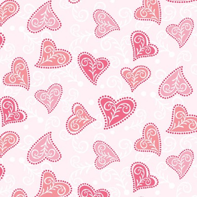 Roo - Hearts