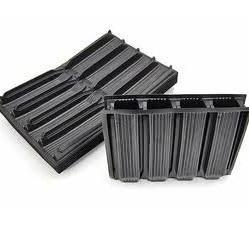 Rootrainers Tinus 4.5cm x 4cm x 20cm 125 Pack 500 Cavities