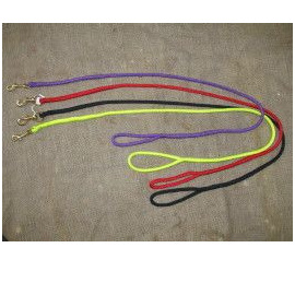 Rope Lead 10mm