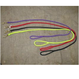 Rope Lead 8mm