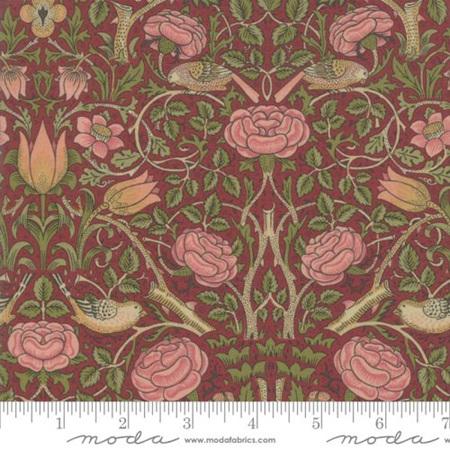 Rose Crimson 33495-14