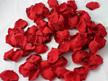 Rose Petals 4021