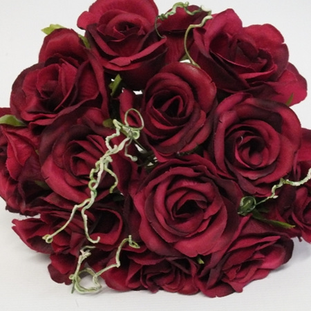 Rose Posy 1007 Beauty