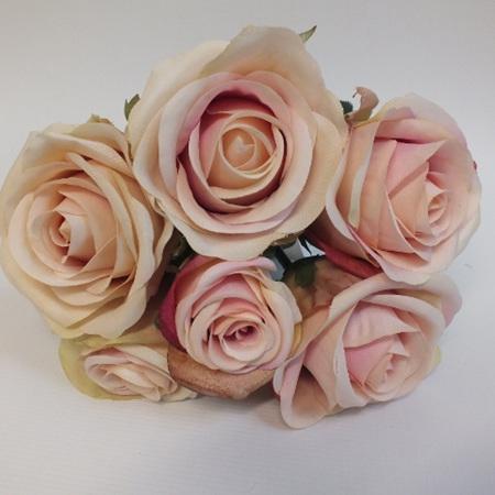 Rose posy classic 4257