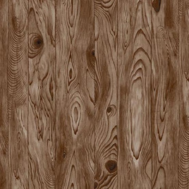 Rough Hewn Plank Brown A-9155-N