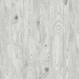 Rough Hewn Plank Ivory A-9155-L