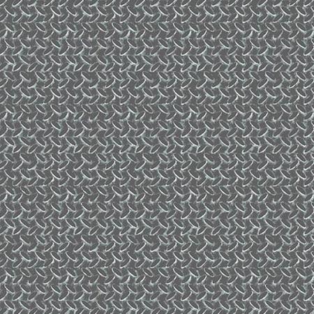Rough Hewn Tread Grey A-9159-C