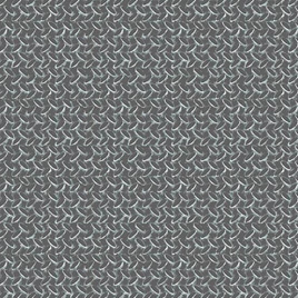 Rough Hewn Tread Grey A-9159-C