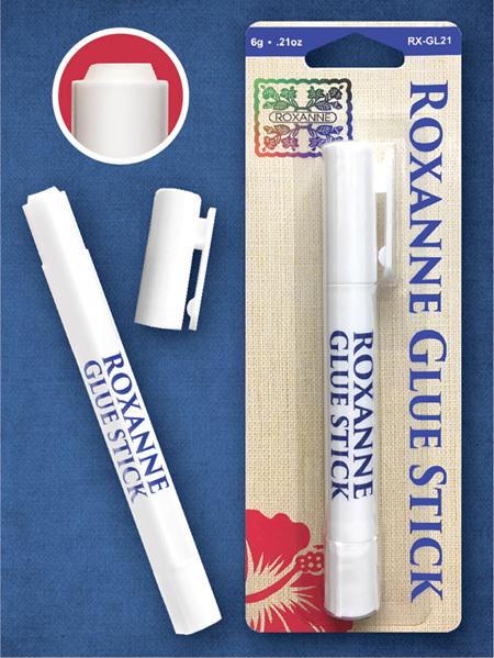 Roxanne Glue Stick