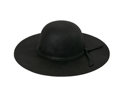 ROYAL ASCOT BLACK