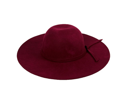 ROYAL ASCOT MAROON