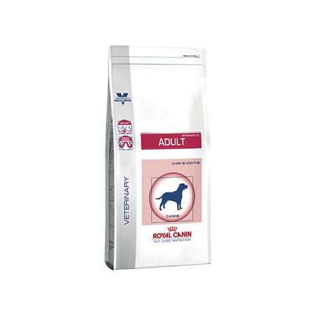Royal Canin Adult Medium Dog
