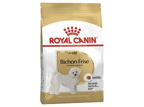 Royal Canin Bichon Frise Adult