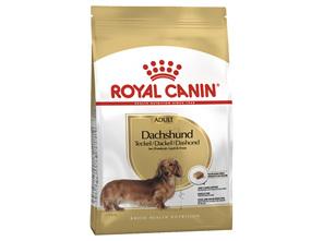Royal Canin Dachshund Adult