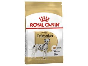 Royal Canin Dalmatian Adult