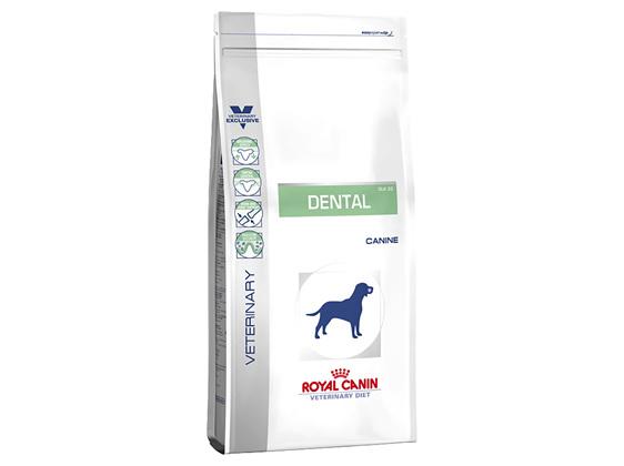 Royal Canin Dental Dog