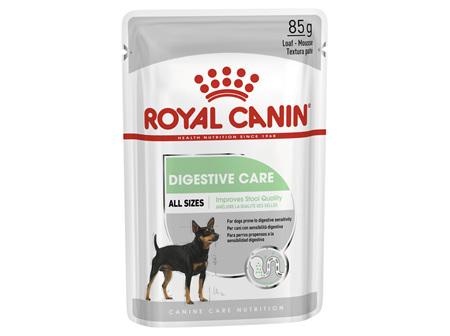 Royal Canin Digestive Care Loaf