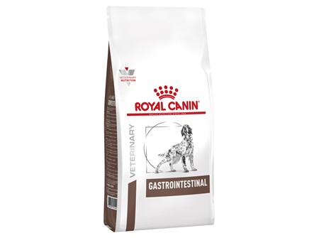 Royal Canin Gastrointestinal Canine Dry