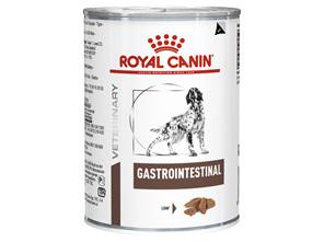 Royal Canin Gastrointestinal Canine Wet