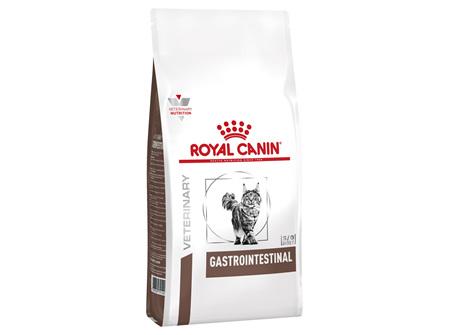 Royal Canin Gastrointestinal Feline Dry