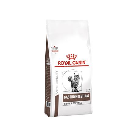 Royal Canin Gastrointestinal Feline Fibre Response