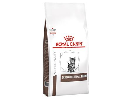 Royal Canin Gastrointestinal Kitten Dry