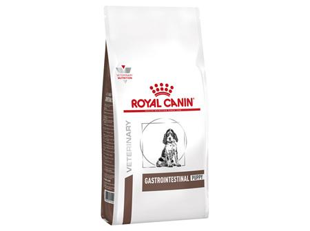 Royal Canin Gastrointestinal Puppy Dry