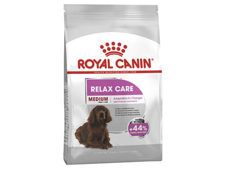 Royal Canin Medium Relax Care