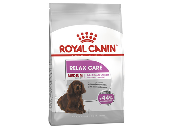 Royal Canin Medium Relax Care