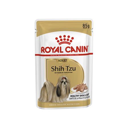 ROYAL CANIN® Shih Tzu Loaf