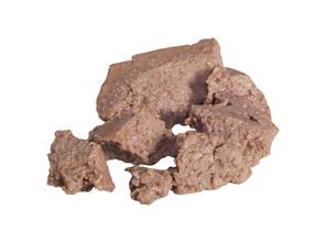 Royal Canin Yorkshire Terrier Adult Loaf