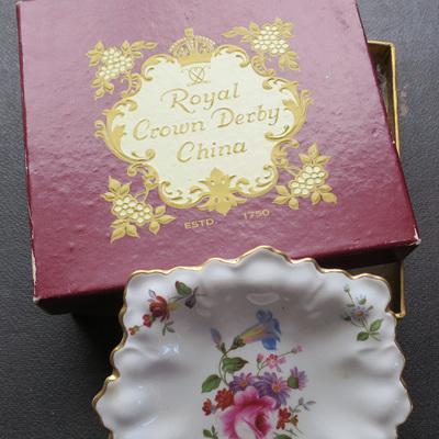 In original box