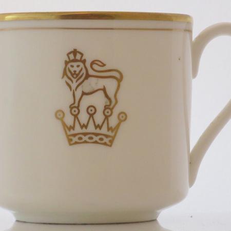 Royal Doulton