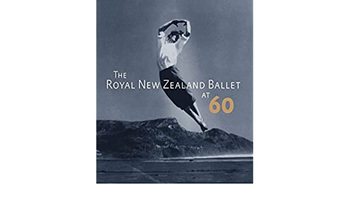 Royal New Zealand Ballet at Sixty