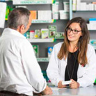 Royal Oak Pharmacy Silvasta Consultations