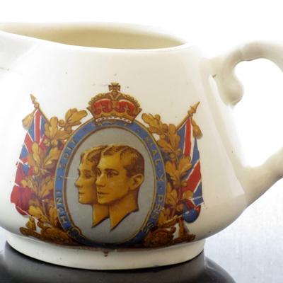 Royal Visit 1949
